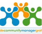 Community Manager (online)